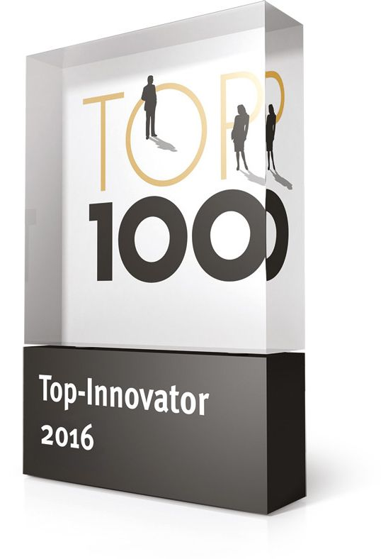 Schleich_Top100_2016_Award