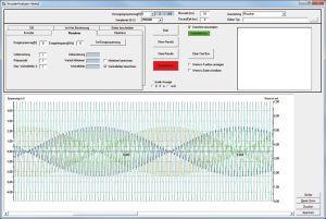 SCHLEICH | Advanced Test Technologies | EncoderAnalyzer