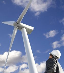 Schleich_Windmill