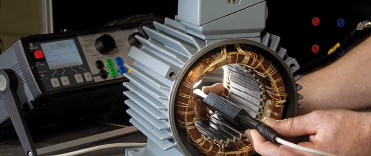 SCHLEICH_MotorAnalyzer1_Windungsschluss