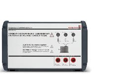 Abbildung VoltageAnalyzer