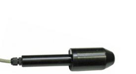 Abbildung GLP3-M
